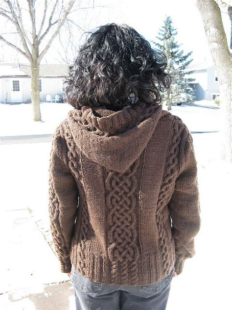 viking knitting with yarn saruchan s viking central park hoodie i yet to try