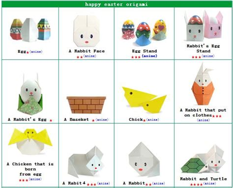 how to learn origami website to learn and create origami web cool tips
