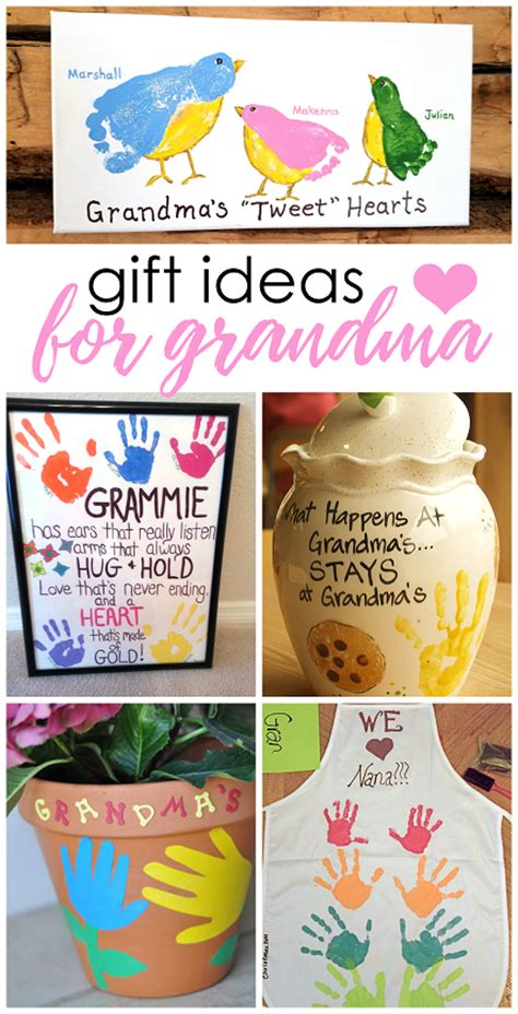 craft gift ideas for s day gifts for crafty morning