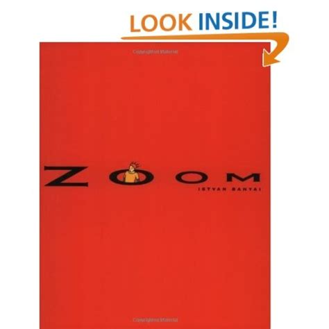 picture book zoom zoom wordless book amazing bookshelf children