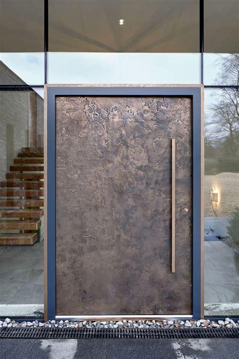 modern front door the 25 best front doors ideas on entry doors