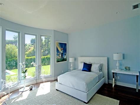 light blue paint bedroom painting best light blue paint color for bedroom walls