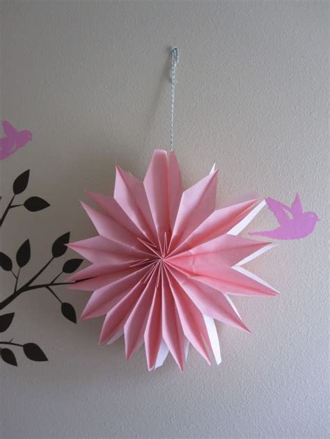 arts and crafts with paper bags 1000 ideas about paper bag flowers on paper