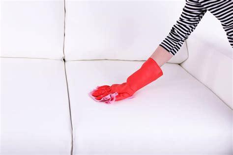 nettoyer un canap en tissu avec du bicarbonate de soude beautiful salon de jardin comparatif
