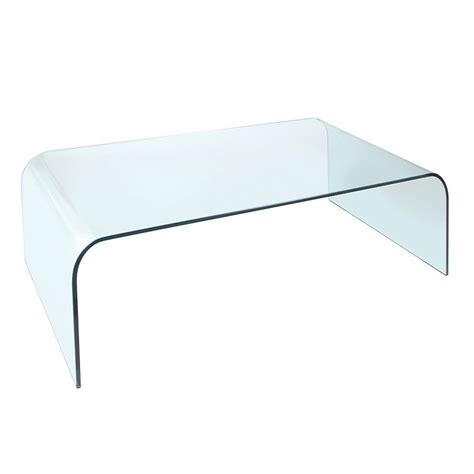 all coffee tables all glass coffee table spectacular seasons all glass