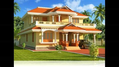 paint colors for home exterior in tamilnadu outside house painting ideas
