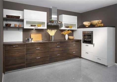 kitchen countertops design best fresh l shaped kitchen counter design 1842