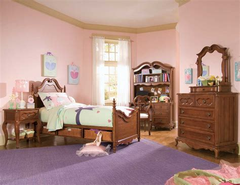 lea bedroom furniture lea poster bedroom collection furniture 707 9x0 2r