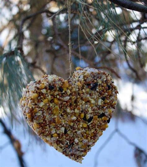 bird feeder craft for shaped bird feeder diy alpha