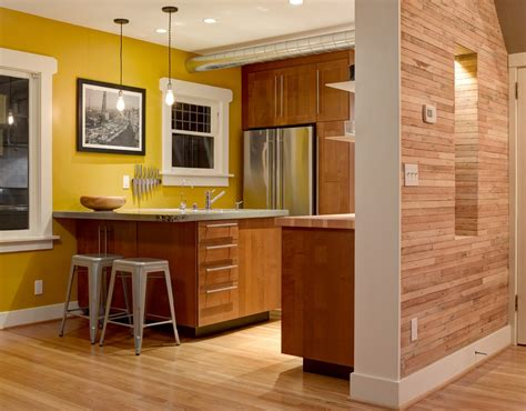 kitchen color design ideas kitchen colour schemes 10 of the best interior decorating colors interior decorating colors