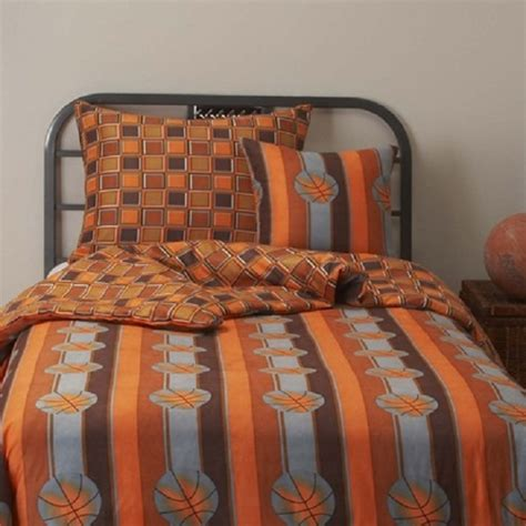basketball bed set 301 moved permanently