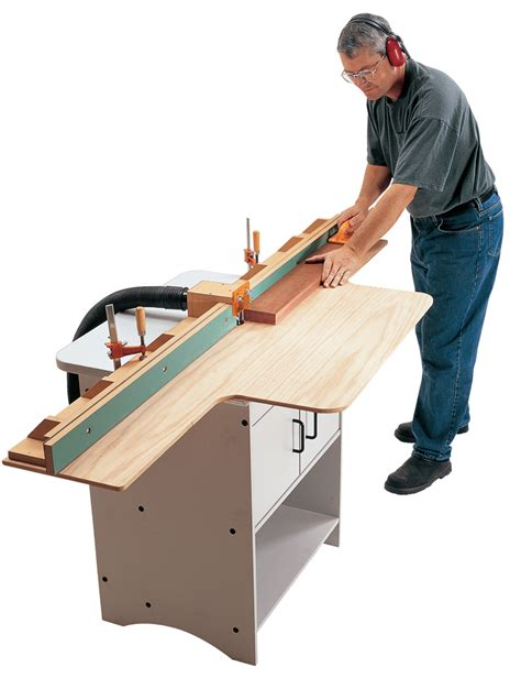 woodworking terminology woodworking glossary 2017 2018 cars reviews