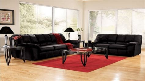 classic living room sets small room interior design top living room decor