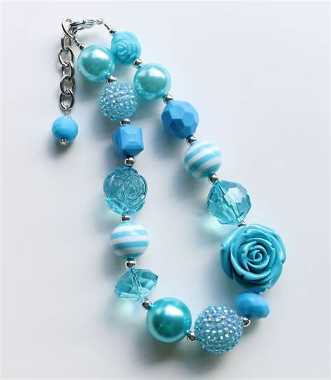 gumball bead necklace 165 best images about diy jewlery on bead