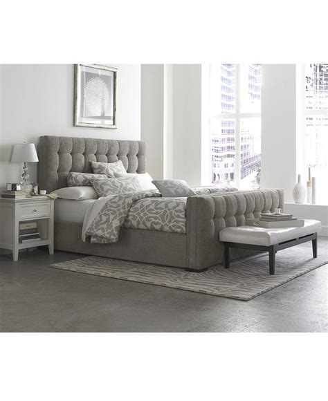 furniture bedroom set best 25 bedroom furniture sets ideas on glam