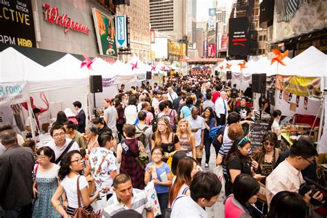 festival nyc 2015 new york foodies crown the city s best asian restaurants