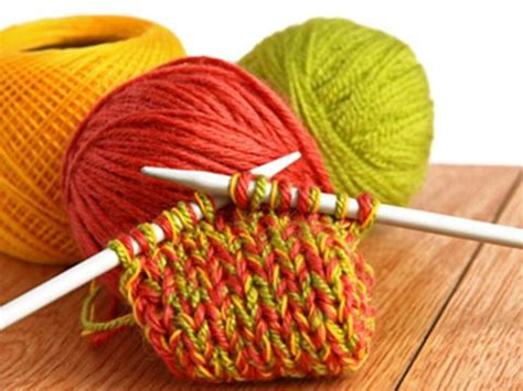 knit and crochet knitting crochet and spinning classes beginner to