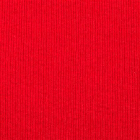 cheap knit fabric t knit ribbing discount designer fabric fabric
