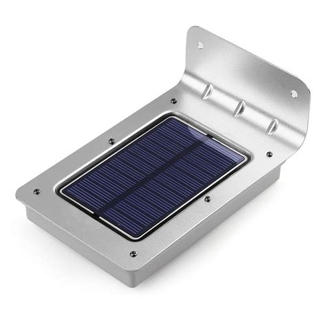 solar powered lights review solar powered motion sensor lights reviews