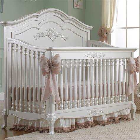price of baby cribs unique baby cradles artenzo