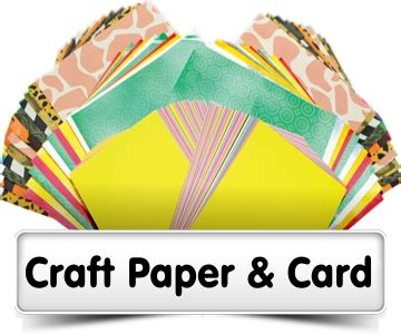 craft paper manufacturers craft paper display paper funky wrap printed