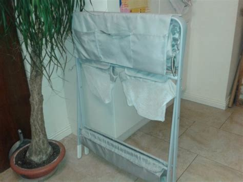 folding changing tables ikea folding changing table review nazarm