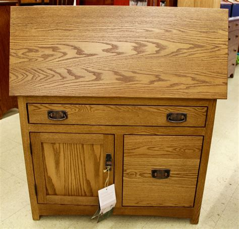 desk with file cabinet drawer desk with file drawer 28 images writing desk with file