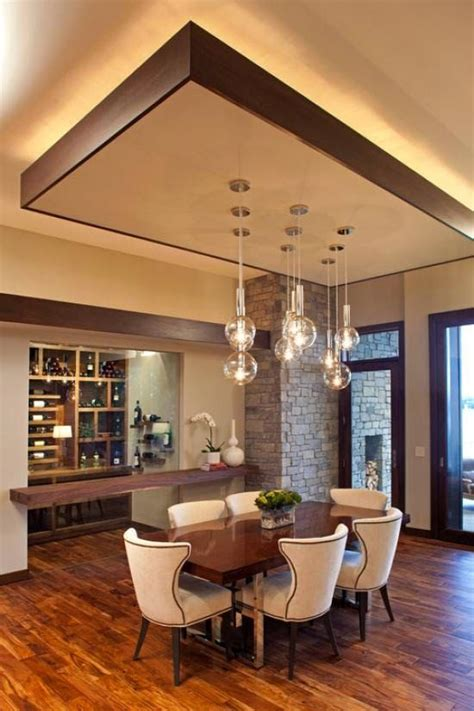 ceiling design ideas best 25 false ceiling design ideas on false