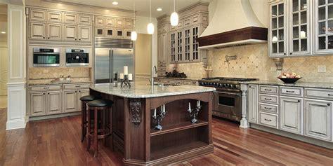 premier woodworking richmond va kitchen cabinets in richmond ky kitchen cabinets