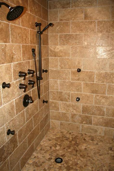 bathroom shower tile design tile shower photos photos and ideas