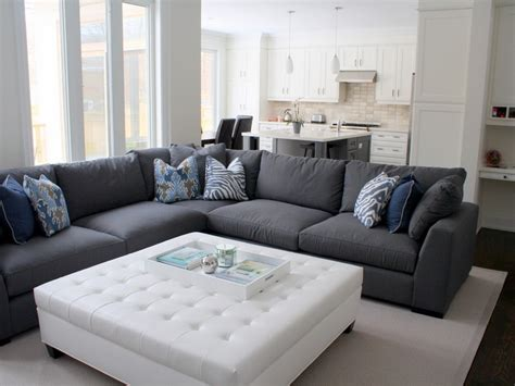 gray sectional sofa for sale grey sectional couches grey sectional couches for sale