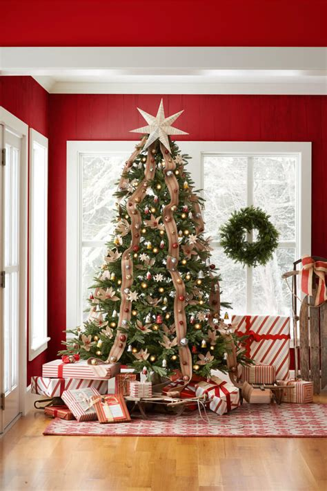 tree decoration pictures tree decorating ideas for 2016