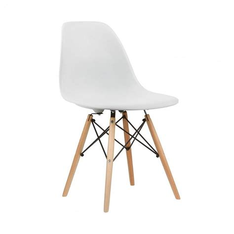 eames chair dsw eames style dsw chair 14 colours available by zazous