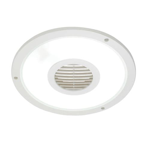 bathroom exhaust fans with lights bathroom exhaust fan with light trendy bathroom vent fan