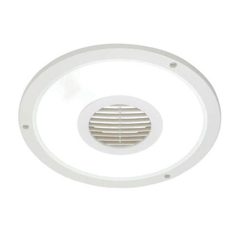 bathroom fan with light bathroom exhaust fan with light 28 images bathroom fan