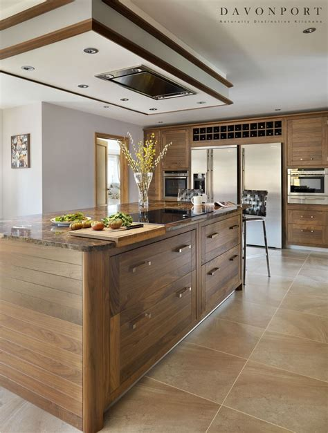 kitchen island extractor hoods 10 best bexley kitchen range images on range hoods kitchen range hoods and