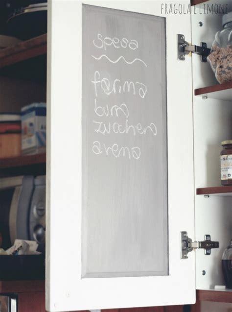 chalk paint di indonesia nuova cucina con meno di 50