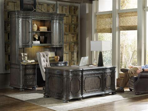 vintage style office furniture furniture home office vintage west computer