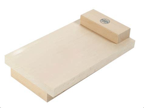 woodworking bench hook new emir 268 solid beech wood bench hook 250mm x 150mm