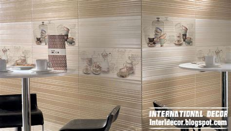 kitchen wall tile design contemporary kitchens wall ceramic tiles designs colors