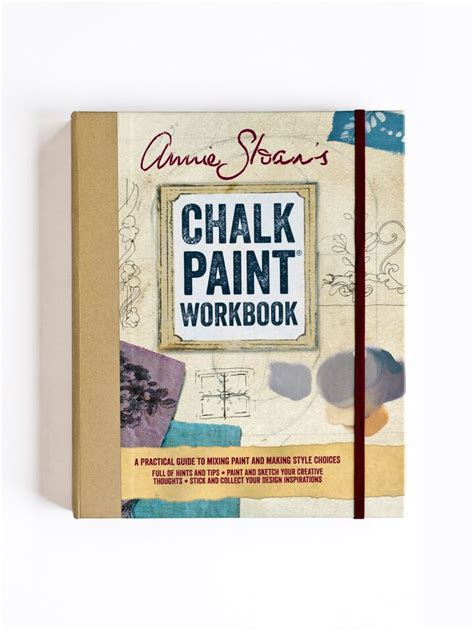 chalk paint bc 17 best images about sloan work book on