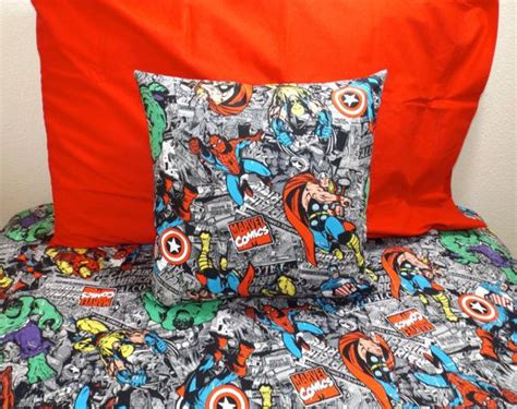 marvel crib bedding marvel comics bedding set comic iron thor