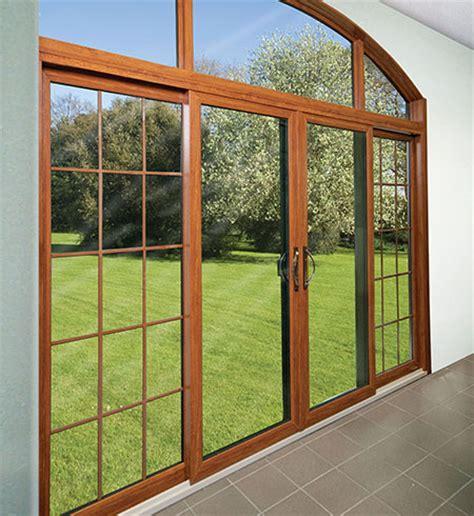 patio door condensation entry doors patio doors ceccola construction everest