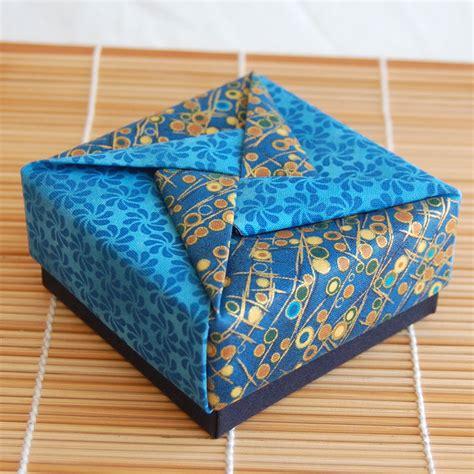 fabric origami fabric folding on folded fabric ornaments
