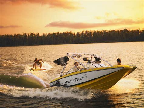 big water big water boat and jet ski rentals