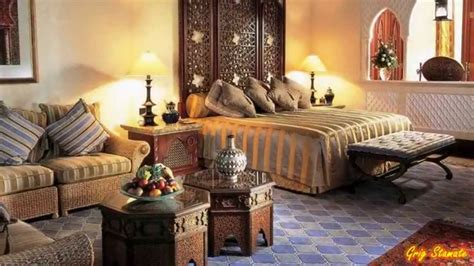 interior decoration indian homes indian style decorating theme indian style room design