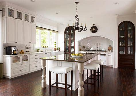 traditional kitchen design ideas 60 inspiring kitchen design ideas home bunch interior design ideas