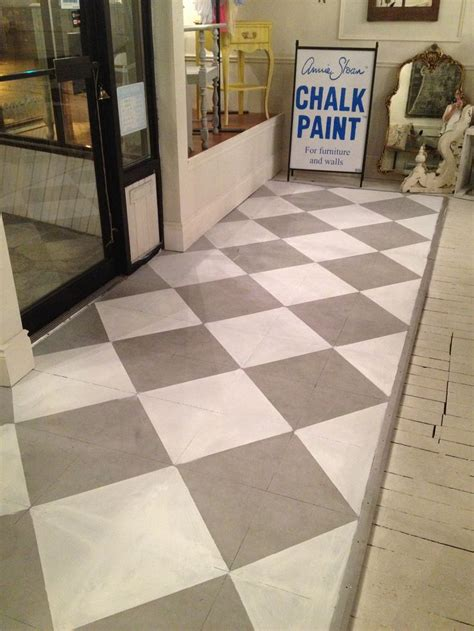 chalk paint durability 17 best images about white chalk paint 174 projects on