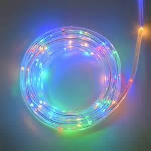 multi color led rope lights multicolor 28 images 150 rgb multi color