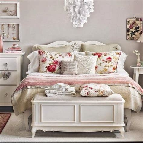 paint colors for shabby chic bedroom pastel colors and creativity turning rooms into modern